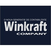 WINKRAFT