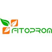 ООО «Фитопром»