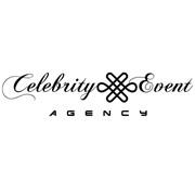 Логотип компании Агентство специальных событий (Celebrity Event Agency), компания (Минск)