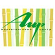 Логотип компании Маркетинговый центр АИР, ООО (Киев)