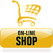 "Интернет магазин ""On-Line Shop"""