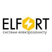 ЭЛ-ФОРТ, ООО