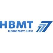 Новомет-Нск