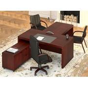 Мебель для офиса, ООО