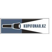 Интернет-магазин светодиодных фонарей KUPIFONAR.KZ, ИП