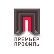 """ПТК """"Премьер Профиль"""""""