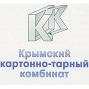 Крымский картонно- тарный комбинат, ООО