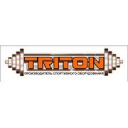 Triton - домашние турники и брусья, настенные турники от производителя.