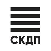 Сибирский Комбинат Древесных Плит
