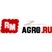 RM-Агро