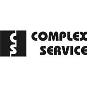 Комплекс-Сервис, ПК