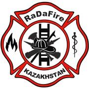 "ТОО ""RaDa Fire-Kazakhstan"""