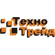 ТехСервис, ООО