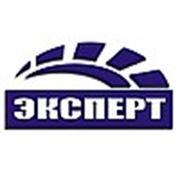"""ОДО """"ИнтерВидКомплекс"""""""