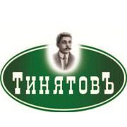 ТК Диал 2007, ООО