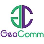 GeoComm (ГеоКомм), ТОО