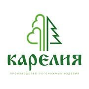 Карелия-Вуд, ООО