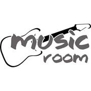 Music Room, ИП магазин музыкальных инструментов