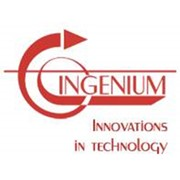 Ингениум, ООО