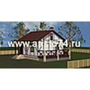 Логотип компании интернет-магазин Аристо (Челябинск)