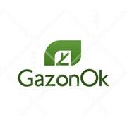 GazonOk