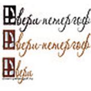 интернет-магазин «Dveri-petergof».