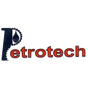 PETROTECH LLP