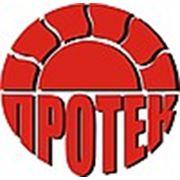 Логотип компании ООО Компания «ПРОТЕК» (Челябинск)