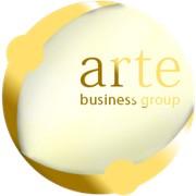Арт бизнес групп, ЧП (Arte Business Group)