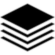 Логотип компании VashLift, Компания (Львов)