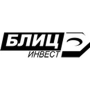 Блицинвест, ООО