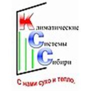 ИП Ошаров Д.А.