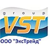 "ООО ""ЭксТрейд"""