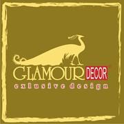 Студия GLAMOUR-DECOR, ООО