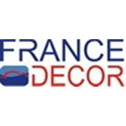 France Decor