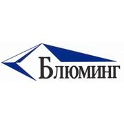 Блюминг, ООО
