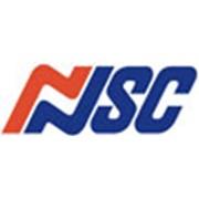 Логотип компании Северное морское пароходство, ОАО (Архангельск)