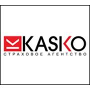 КАСКО (Страховое агентство), ООО