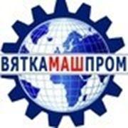 ВяткаМашПром ТПК