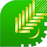Логотип компании ООО АПК «Золотая Нива» (Казань)