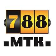 Московская транспортная компания 788, АО