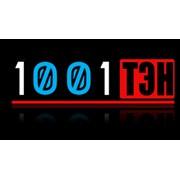 1001 ТЭН