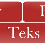 Логотип компании Северная Промышленная Текстильная Компания (Архангельск)