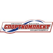Снабкомплект-Амур, ООО