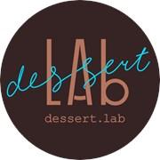 DessertLab