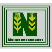 Менделеевсказот, ООО