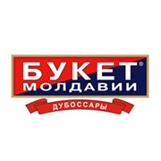 Букет Молдавии (Buket Moldavii), АO