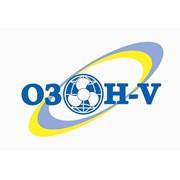 Завод Озон-5, ООО