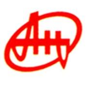 Антонов-Агро, филиал ГП Антонов