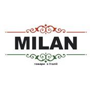 Milan, Интернет магазин